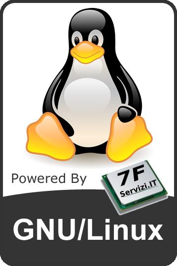 Consulente sistemista Linux Alessandria